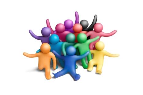 Werknemers Emgo keuren sociaal plan tot sluiting goed | Werknemers Emgo keuren sociaal plan tot sluiting goed | Scoop.it