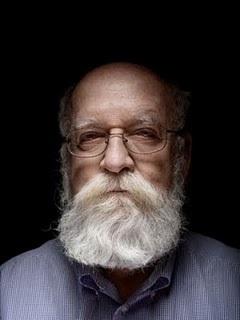 PhiBLÓGsopho : Dennett y la Fenomenología   Investigación Educativa   Scoop.it