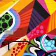 LES RENDEZ-VOUS D'ARTIS : SAMEDI 8 FEVRIER 2014  -  Conférence, 10h   ARTIS MIRABILIS : tous les rendez-vous   Scoop.it