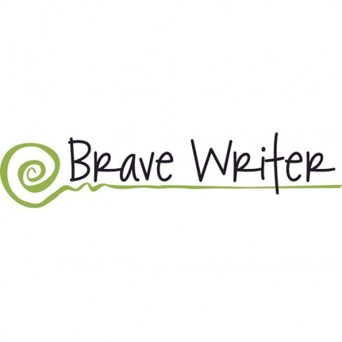 Becoming brave writers: A review of The Writer'...