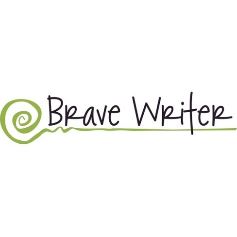 Becoming brave writers: A review of The Writer's Jungle