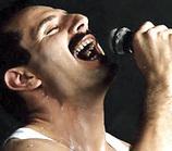 Queen выпускают DVD с концертом на Уэмбли - @music   New Rock Music   Scoop.it