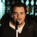 CMT : Videos : Eli Young Band : Even if It Breaks Your Heart | Texas Music | Scoop.it
