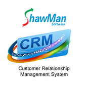 ShawMan Software - CRM | CF | ShawMan Software | Scoop.it