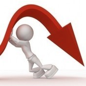 Chaque jour une PME fait faillite en France - JuriTravail.com | StartUp | Scoop.it