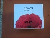 Petite annonce gratuite : Kenzo flower in the air | Le-Deal.com | Le-Deal, petites annonces gratuites entre particuliers | Scoop.it