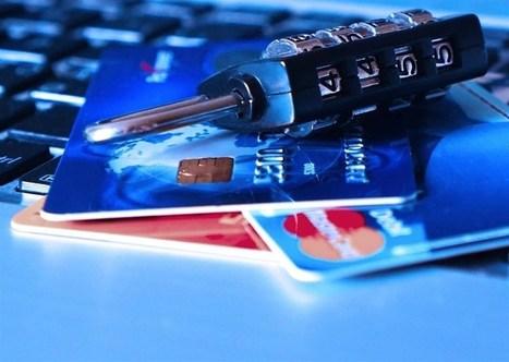 Tipos de estafas más comunes en Internet: qué hacer ante un fraude | Responsabilidad Social - Economía Solidaria | Scoop.it