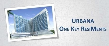 M3M Urbana Studio Apartments for sale in Gurgaon   Propertyingurgaon   Scoop.it