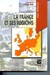 La France et ses régions | Exposition de livres | Scoop.it