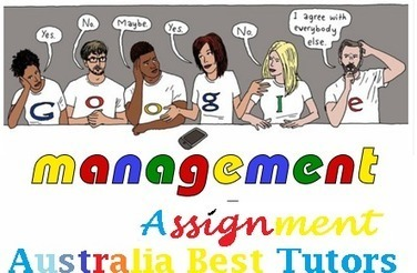Traiborg - Blog Profile - One of the Best Project on Management assignment help | Online assignment help | Scoop.it