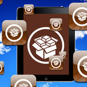 The Best Jailbreak Tweaks and Apps for iPad | Technology and Gadgets | Scoop.it