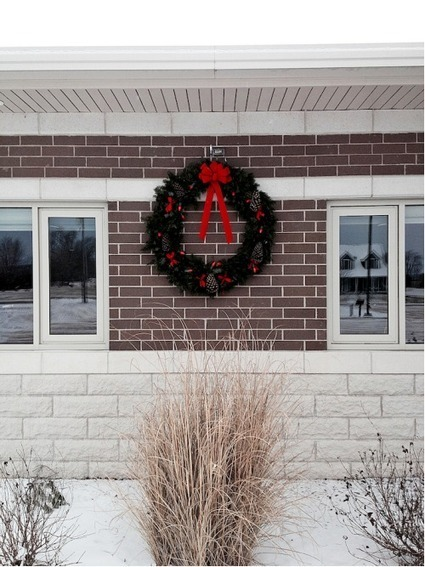 Tips to protect home from fires during holiday season | Morris Daily Herald | Personal Protection | Scoop.it