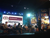 Notas de Paz, un ejemplo en el que la música transforma la formación ciudadana - Centro Virtual de Noticias de Educación | Construcción de la ciudadanía en educación | Scoop.it