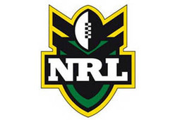 NRL start testing players for prescription drugs - Independent Community Newspaper | Physical Education Resources | Scoop.it