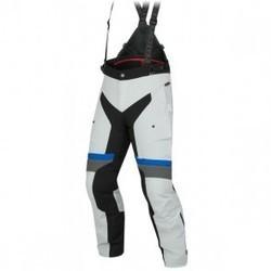 Dainese Teren D-Dry Black Trousers for Sale | motorcycle helmets | Scoop.it