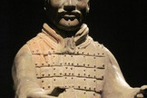 The Secret Tomb of China's 1st Emperor: Will We Ever See Inside? | Science News | Scoop.it