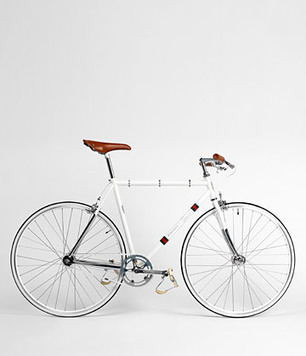Gucci - bicicletas bianchi by gucci | Educacion... | TIKIS | Scoop.it