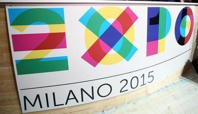 Turismo Expo in Italia vale 3,9 miliardi - ANSA.it   Il Circolo degli ImBooKati   Scoop.it
