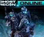 MMORPG Gratuit   Jeux MMO gratuit en ligne   MMORPG gratuit   Scoop.it