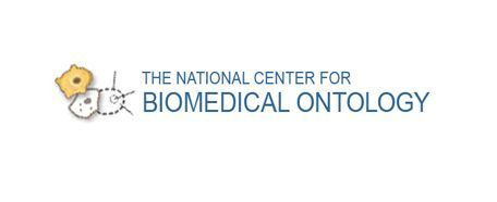 NCBO BioPortal | Modern Life Science: of computers and men | Scoop.it