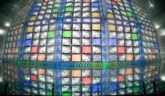 Content rights still hindering TV Everywhere   IP&TV News   IPTV Revolution   Scoop.it