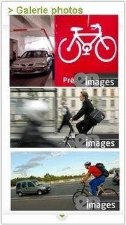 1ères rencontres nationales du vélo : Plan national Vélo - Ministère du Développement durable | Balades, randonnées, activités de pleine nature | Scoop.it