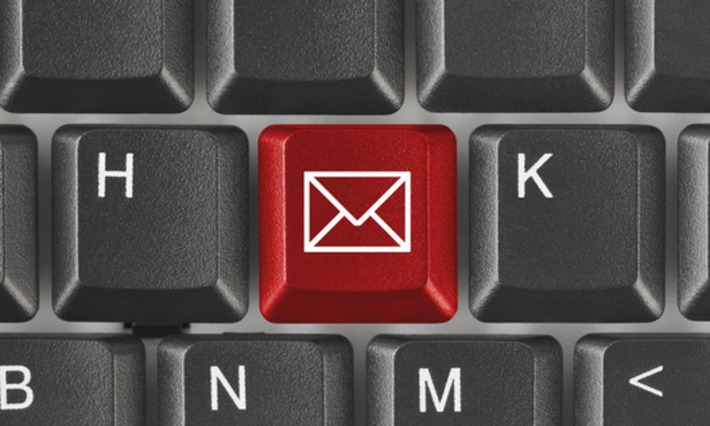 New Trial for Damages in Email Defamation Case   Defamation Law   Scoop.it