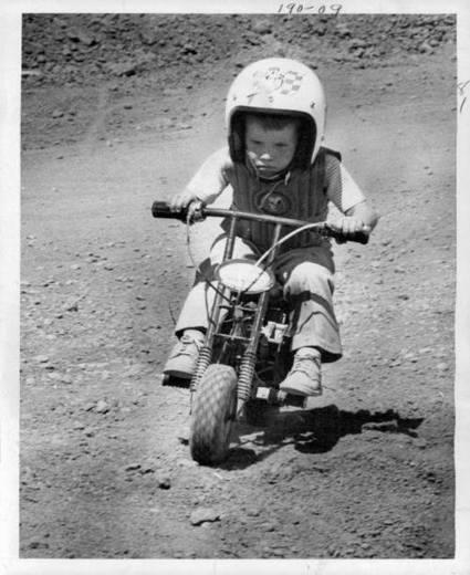 Determination | motocross!!! | Scoop.it