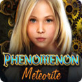 Phenomenon: Meteorite :: PC And Mac Game. | PC and Mac Games | Scoop.it