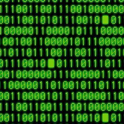 Why Most Unit Testing is Waste | Code Hacks | Scoop.it