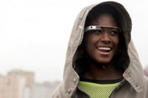 Comment les Google Glass vont bouleverser les usages | Osons l'innovation ! | Scoop.it