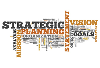 Latest HR News | Organisation Development | Scoop.it
