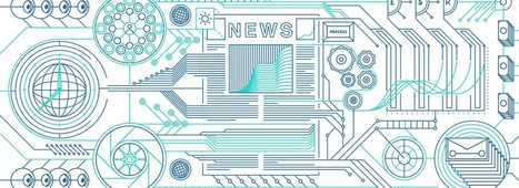 Afrique Innovation, le concours | CFI | Actu des médias | Scoop.it
