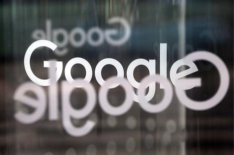 Google Allo : ne coupez pas, vos données seront bien exploitées   Culture numérique   Scoop.it
