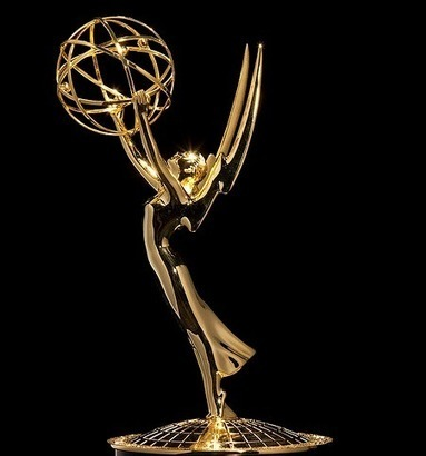 Emmy Winners Announced for the 2013 Outstanding Individual Achievement in Animation | Voiceover BlogTalk | Scoop.it