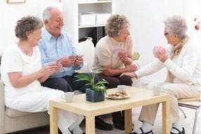 Pourquoi investir dans une résidence senior ? | senior | Scoop.it