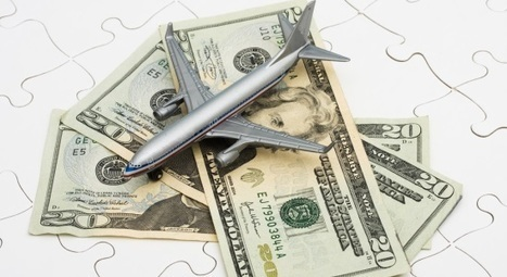 The hidden costs of travel payments | Awesome Tips Travel & Wellness | Scoop.it