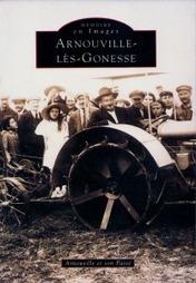 Mémoire en images d' Arnouville-lès-Gonesse | Arnouville et son Passé | Arnouville et son Passé: Association sur l'histoire de la ville | Scoop.it