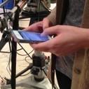How to Get More Retweets on Twitter | Digital-News on Scoop.it today | Scoop.it