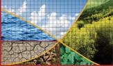 Harvard Environmental Economics Program: The Harvard Project on International Climate Agreements | Consumer Rights | Scoop.it