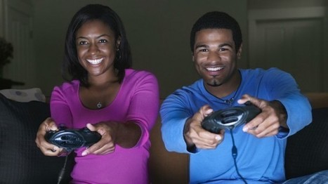 5 Reasons You Should Consider and Evaluate Gamification | Start up | Scoop.it
