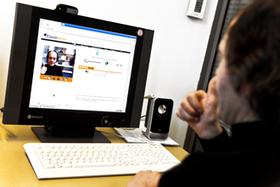 La société toulousaine Websourd veut lever 1 million d'euros pour ses projets innovants | Médecine d'urgence et Technologies de l'Information et de la Communication | Scoop.it