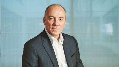 Stéphane Richard: «Je suis le garant du contrat social» | emplois dans la filière des télécoms | Scoop.it