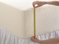 Flannelette bedding | Linen Cupboard | Scoop.it