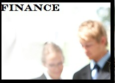 Get Some Small Financial Assistance without Any Category of Guarantor | Loans Online for Bad Credit | Scoop.it