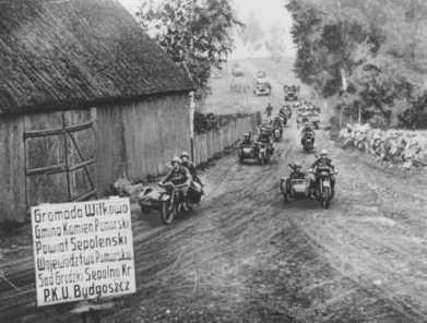 La Segunda Guerra Mundial | Segunda Guerra Mundial | Scoop.it