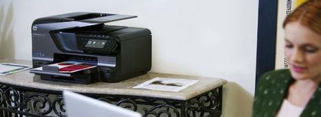 Aplicaciones Para Ahorrar Tinta En La Impresora – Tutoriales En Linea | Todo Online News | Scoop.it