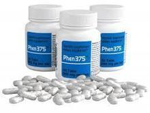 buy phen375| phen375 ingredients |buy phen375 online| phen375 side effects | is phen375 safe |phen375 review online | Weight Loss | Scoop.it