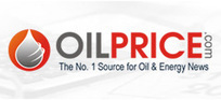 Why So Much Oil Price Volatility? Blame The Speculators | OilPrice.com | Sustain Our Earth | Scoop.it