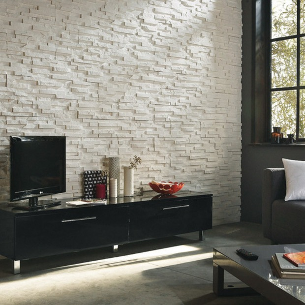 39 parement pierre 39 in la revue de technitoit. Black Bedroom Furniture Sets. Home Design Ideas